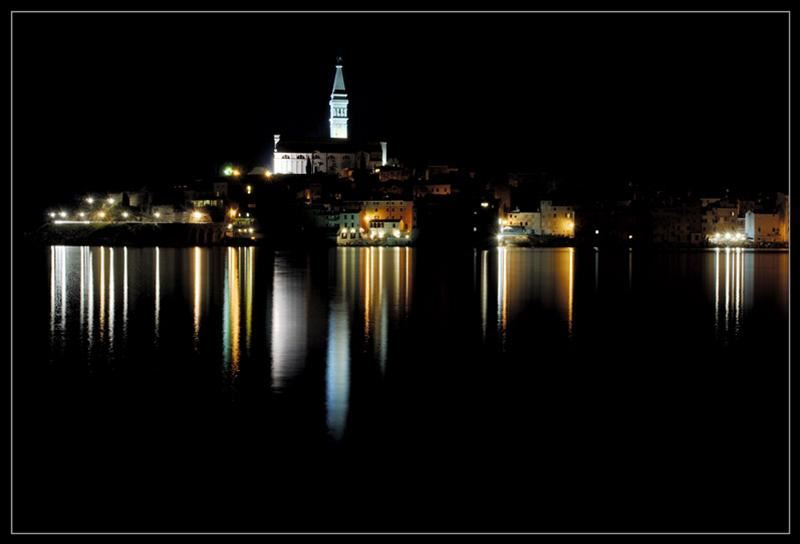 Early Booking Rovinj 2019