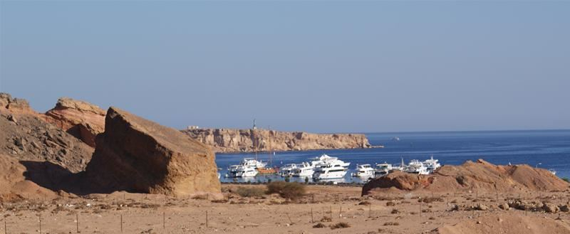 Early Booking SHARM EL SHEIKH 2020