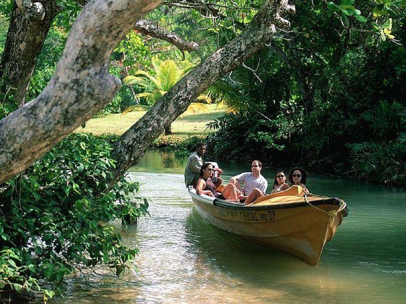 Impresii si Pareri Hoteluri JAMAICA