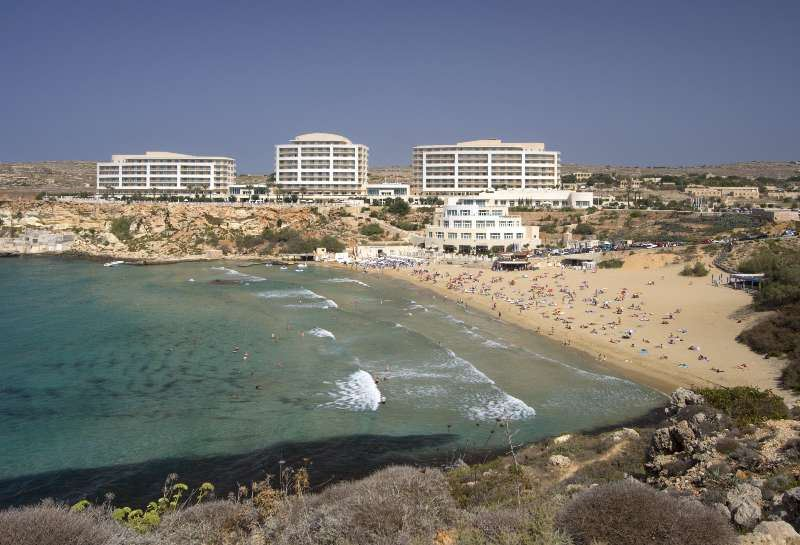 -42% Early Booking MALTA 2020