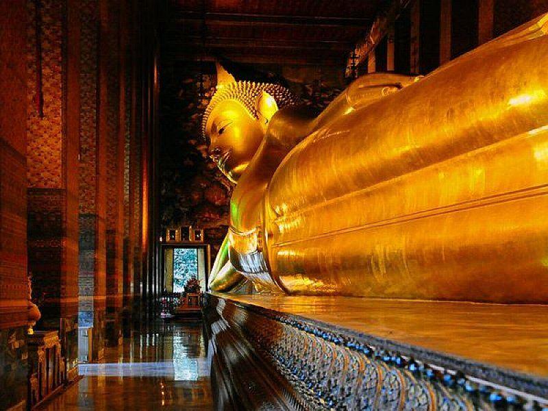 -37% Revelion THAILANDA