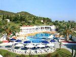 Hotel-IOLI-VILLAGE-HALKIDIKI-GRECIA