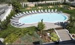 4-LIMONI-APARTAMENT-RESORT-ITALIA