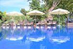 Hotel-4YOU-APARTMENTS-HALKIDIKI-GRECIA