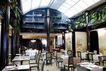 Hotel-ABBA-CASTILLA-PLAZA-MADRID-SPANIA