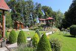 Hotel-ABY-SOVATA-ROMANIA
