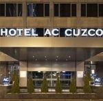AC-CUZCO