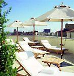 Hotel-AC-DIPLOMATIC-BARCELONA-SPANIA