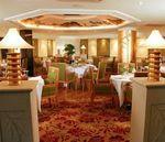 Hotel-ACADEMY-DUBLIN-IRLANDA