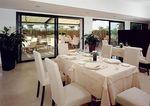 Hotel-ACQUAVIVA-DEL-GARDA-&-SPA-LACUL-GARDA-ITALIA