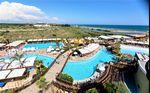 Hotel-ADALYA-ELITE-RESORT-LARA-TURCIA