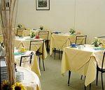 Hotel-ADAM-MILANO-ITALIA