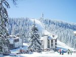 ADEONA-SKI-AND-SPA-9