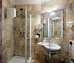 Hotel-ADLER-CAVALIERI-FLORENTA-ITALIA