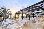 Hotel-ADRIAN-ROCA-NIVARIA-TENERIFE-SPANIA
