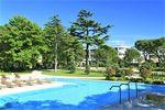 Hotel-FALKENSTEINER-ADRIANA-Dalmatia-de-Nord-CROATIA