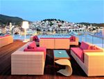 Hotel-ADRIANA-HVAR-SPA-Insule-Croatia-CROATIA