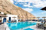 Hotel-AEGEAN-VIEW-SANTORINI-GRECIA