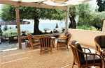 Hotel-AEOLOS-BEACH-CORFU-GRECIA