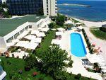 Hotel-AFRODITA-Venus-ROMANIA