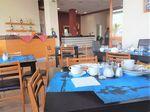 Hotel-AGAMEMNON-PELOPONEZ-GRECIA