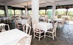 Hotel-AGIONISSI-RESORT-HALKIDIKI-GRECIA