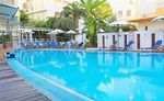 Hotel-AGLA-RHODOS-GRECIA