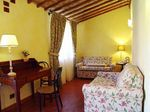Hotel-FATTORIA-LA-SOVANA-TOSCANA-ITALIA