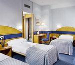 Hotel-AGUMAR-MADRID-SPANIA