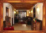 Hotel-AI-MORI-D-ORIENTE-VENETIA-ITALIA