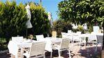 Hotel-AKROGIALI-EXCLUSIVE-HALKIDIKI-GRECIA