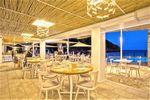 Hotel-AKROTIRI-BEACH-CORFU-GRECIA