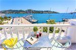 Hotel-AKTI-SKIATHOS-GRECIA