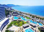 Hotel-AKTI-IMPERIAL-RHODOS-GRECIA