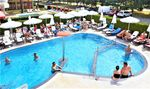 Hotel-AKTINIA-SUNNY-BEACH-BULGARIA