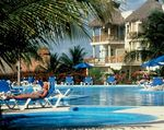Hotel-AKUMAL-BEACH-RESORT-AKUMAL-MEXIC