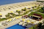 AL-HAMRA-PALACE-BEACH-RESORT-EMIRATELE-ARABE