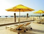 AL-HAMRA-PALACE-BEACH-RESORT-6