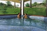 AL-MAHA-DESERT-RESORTAND-SPA-13