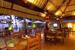 Hotel-ALAM-ANDA-TEJAKULA-BALI