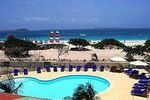 ALAMANDA-RESORT-SAINT-MARTIN
