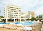 Hotel-ALBA-SUNNY-BEACH-BULGARIA