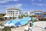 Hotel-ALBA-QUEEN-SIDE-TURCIA