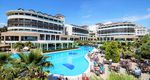 Hotel-ALBA-ROYAL-SIDE-TURCIA