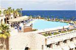 Hotel-ALBATROS-CITADEL-HURGHADA-EGIPT