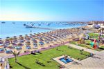 ALBATROS-WHITE-BEACH-RESORT-7