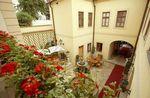 Hotel-ALCHYMIST-GRAND-PRAGA-CEHIA