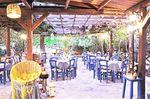 Hotel-ALEXANDER-BEACH-CRETA-GRECIA