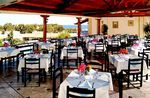 Hotel-ALEXANDER-HOUSE-CRETA-GRECIA