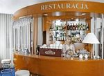 Hotel-ALEXANDER-II-CRACOVIA-POLONIA